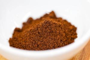 cafea-macinata-ibric