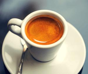 Pasha_Cafe_Bruzzi_Espresso_1
