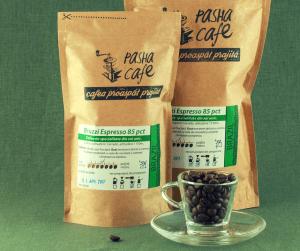 Pasha_Cafe_Bruzzi_Espresso_2